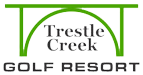 Trestle Creek Golf Resort (Sales)